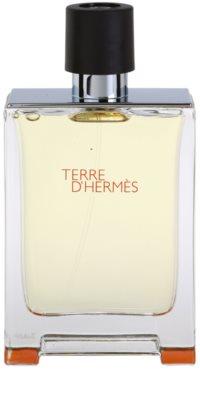 Hermès Terre D'Hermes toaletna voda za moške 2