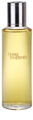 Hermès Terre D'Hermes perfumy dla mężczyzn  uzupełnienie 2