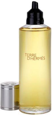 Hermès Terre D'Hermes perfumy dla mężczyzn  uzupełnienie 3