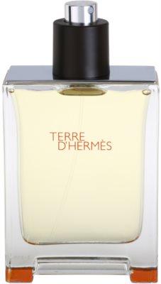 Hermès Terre D'Hermes Geschenksets 4