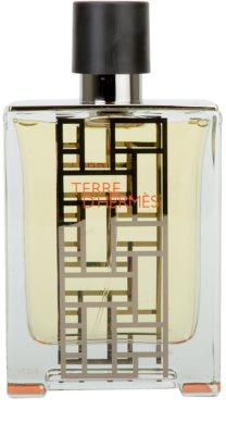 Hermès Terre D'Hermes H Bottle Limited Edition Eau de Toilette para homens 2