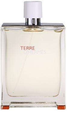 Hermès Terre D'Hermes Eau Tres Fraiche туалетна вода для чоловіків 2