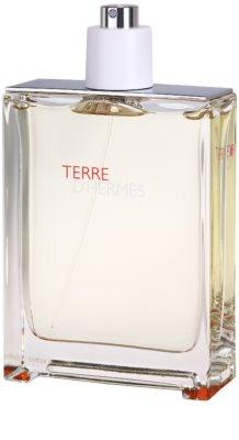 Hermès Terre D'Hermes Eau Tres Fraiche туалетна вода для чоловіків 3