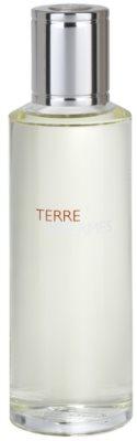 Hermès Terre D'Hermes Eau Tres Fraiche Eau de Toilette für Herren  Ersatzfüllung 2