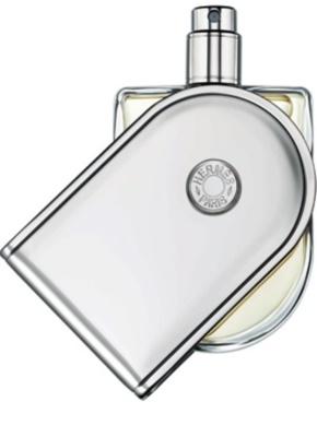 Hermès Voyage d´Hermes eau de toilette unisex