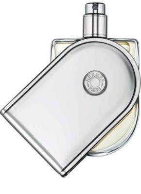 Hermès Voyage d´Hermes Eau de Toilette unissexo