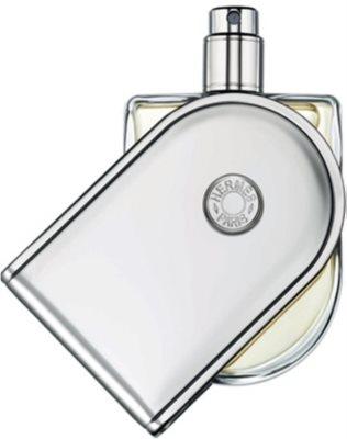 Hermès Voyage d´Hermes woda toaletowa unisex