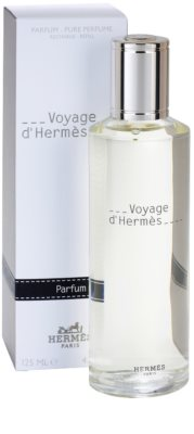 Hermès Voyage d´Hermes parfum uniseks  polnilo 1