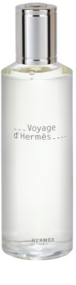 Hermès Voyage d´Hermes parfum uniseks  polnilo 2