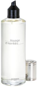 Hermès Voyage d´Hermes parfum uniseks  polnilo 3