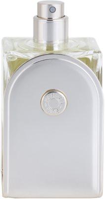 Hermès Voyage d´Hermes toaletní voda tester unisex