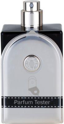 Hermès Voyage d´Hermes парфуми тестер унісекс  замінний флакон