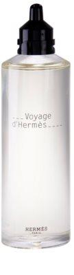Hermès Voyage d´Hermes парфуми тестер унісекс  наповнення 1