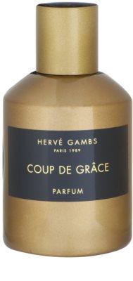 Herve Gambs Coup de Grace perfumy unisex 2
