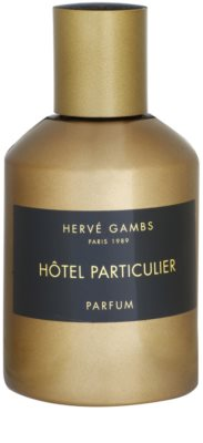 Herve Gambs Hotel Particulier perfumy unisex 2