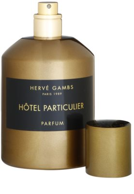 Herve Gambs Hotel Particulier perfumy unisex 3