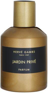 Herve Gambs Jardin Prive parfüm unisex 2