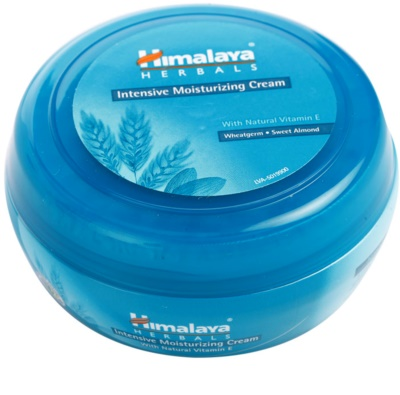 Himalaya Herbals Body Care General Purpose Cream crema hidratante intensiva