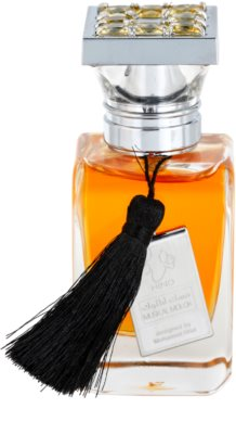 Hind Al Oud Musk Al Molok Eau de Parfum unisex 3