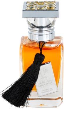 Hind Al Oud Musk Al Molok parfumska voda uniseks 3