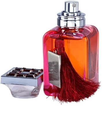 Hind Al Oud Bass Ketha eau de parfum unisex 3