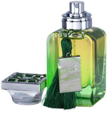 Hind Al Oud Barari Eau De Parfum unisex 3