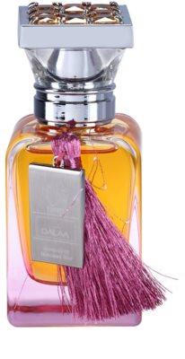 Hind Al Oud Dalaa Eau De Parfum pentru femei 2