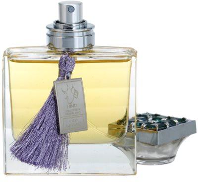 Hind Al Oud Lailac eau de parfum unisex 3