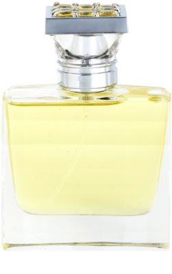 Hind Al Oud Musk Limited Edition parfumska voda uniseks 2