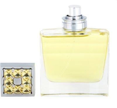 Hind Al Oud Musk Limited Edition parfumska voda uniseks 3