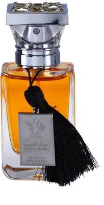 Hind Al Oud Al Shiokh eau de parfum unisex 2