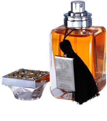 Hind Al Oud Al Shiokh eau de parfum unisex 3