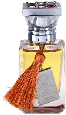 Hind Al Oud Waqt parfémovaná voda unisex 2