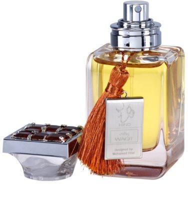 Hind Al Oud Waqt parfémovaná voda unisex 3