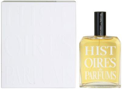 Histoires De Parfums 1876 парфюмна вода за жени