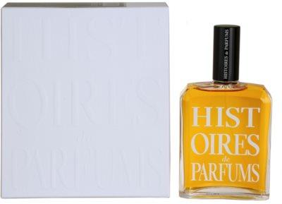Histoires De Parfums 1740 Eau de Parfum für Herren