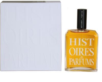 Histoires De Parfums 1740 parfémovaná voda pro muže
