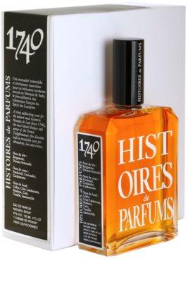 Histoires De Parfums 1740 Eau de Parfum für Herren 2
