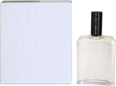 Histoires De Parfums 1828 parfémovaná voda pro muže