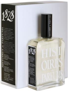 Histoires De Parfums 1828 parfémovaná voda pro muže 2