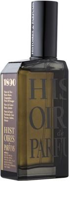 Histoires De Parfums 1890 La Dame de Pique Tchaikovsky Absolu Eau De Parfum pentru femei