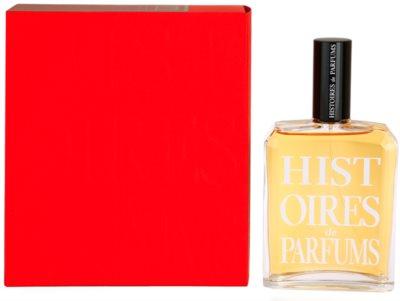 Histoires De Parfums 1889 Moulin Rouge parfumska voda za ženske