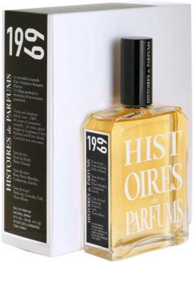 Histoires De Parfums 1969 eau de parfum nőknek 2