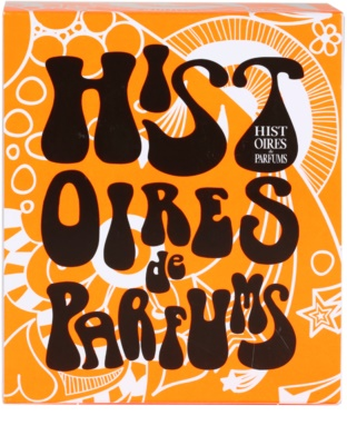 Histoires De Parfums 1969 Eau de Parfum für Damen 6