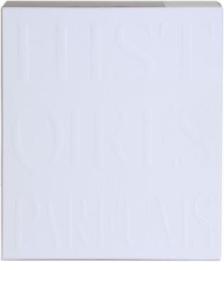 Histoires De Parfums Blanc Violette парфумована вода для жінок 5