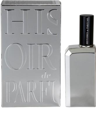 Histoires De Parfums Edition Rare Ambrarem parfémovaná voda unisex