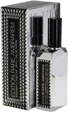 Histoires De Parfums Edition Rare Ambrarem eau de parfum unisex 2