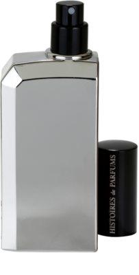 Histoires De Parfums Edition Rare Ambrarem eau de parfum unisex 4