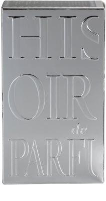 Histoires De Parfums Edition Rare Ambrarem eau de parfum unisex 5