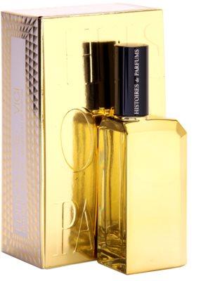 Histoires De Parfums Edition Rare Vici parfémovaná voda unisex 2